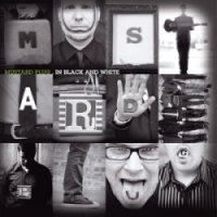 Mustard Plug - 2007 - In Black And White