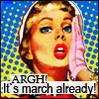 anarchy_spring