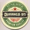 durango95